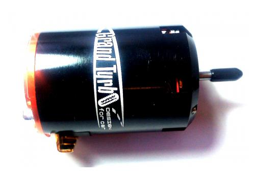 E-Power GT3650 5210Kv 168g Brushless Motor