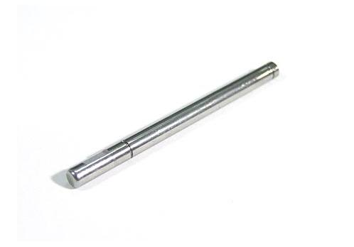 Spare Shaft for SP 3mm (2212 etc)